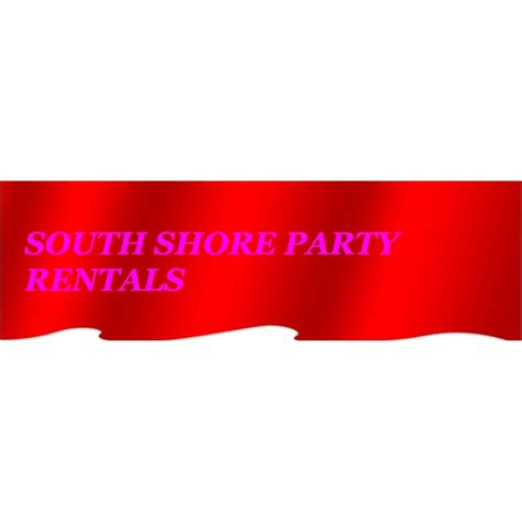 south shore rentals 1782 brockton ma