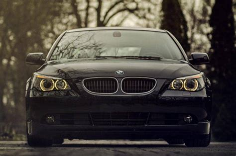 car, BMW Wallpapers HD / Desktop and Mobile Backgrounds