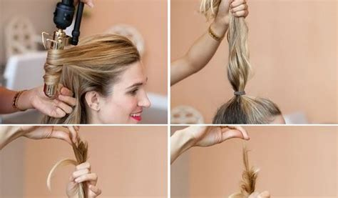 How To Make A Messy Bun On Straight Hair Green Hair Home Remedy Pink Spray Paint New Haircut Lob With Undercut Length Highlights Chicago Hairstyles For 70 Plus Swag On Pinterest