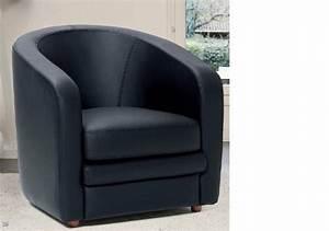 Fauteuil Club Tissu : fauteuil club en tissu 3 id es de d coration int rieure french decor ~ Teatrodelosmanantiales.com Idées de Décoration