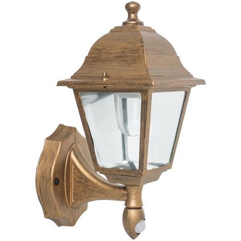 battery operated wall ls top 28 battery operated wall sconces it s exciting
