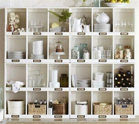 ikea kitchen organization ideas ikea expedite into butler s pantry good ideas pinterest
