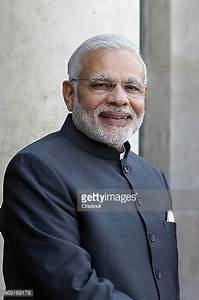 Narendra Modi Stock Photos and Pictures | Getty Images