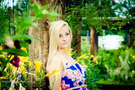 toledo high school senior photography jhphotographyblog