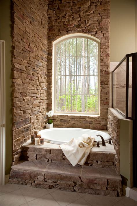 images  bathroom window ideas  pinterest