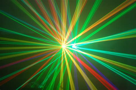 casa dj stage laser lighting show blog supply dj laser