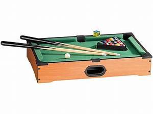 Billardtisch Selber Bauen : playtastic mini billard mini billardtisch mit 2 queues 16 kugeln billiard ~ Frokenaadalensverden.com Haus und Dekorationen