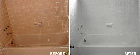 south florida bathtub kitchen refinishing