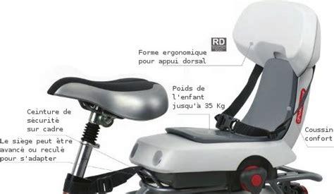 siege bebe velo polisport guppy junior polisport siège transport enfant à vélo