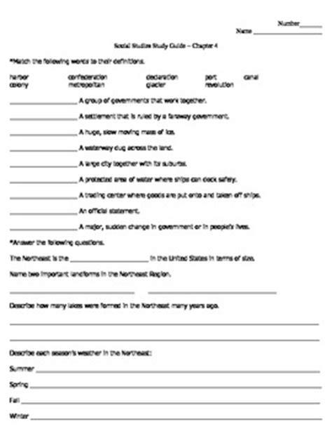harcourt science grade 3 worksheets geersc
