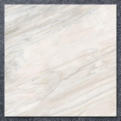 shopping india floor tiles foshan wood color