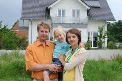 Wie Funktioniert Bausparen : bausparvertrag in steuererkl rung angeben ~ Lizthompson.info Haus und Dekorationen