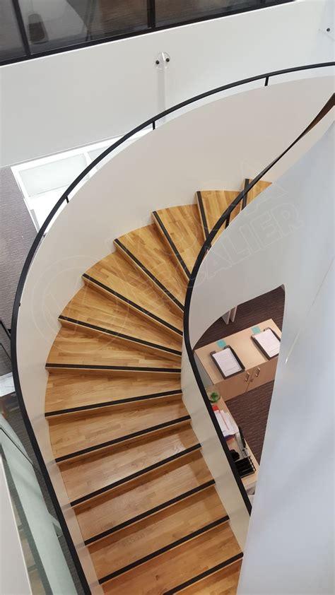 25 best ideas about norme escalier on pinterest