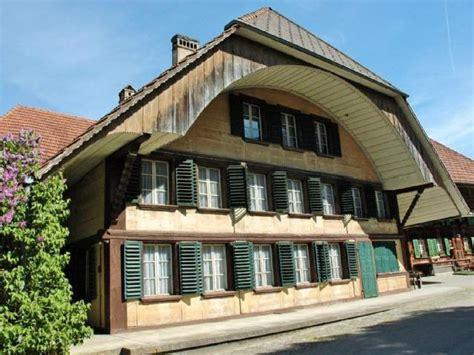 immobilien kanton bern haus kaufen bauernhaus berner mitula immobilien