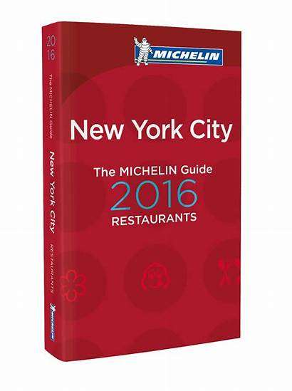 Michelin Guide York Restaurants Ny Reveals Rankings