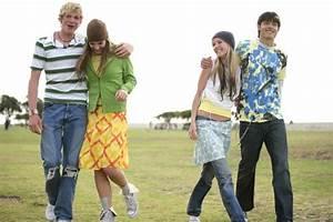 Teen fashion 2017: Teen girls clothing trends 2017
