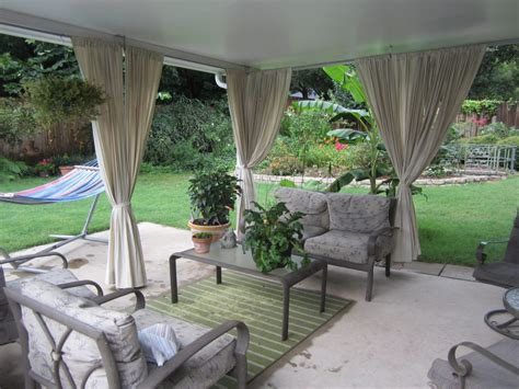 outdoor drapes ikea curtain ikea outdoor furniture reviews canopy drapes