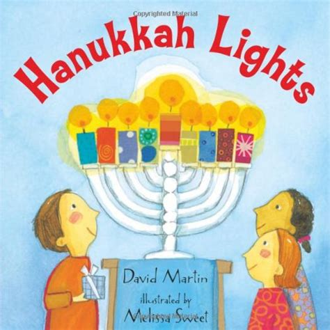 hanukkah childrens books for preschool and beyond 509 | 51VL0XfzuSL