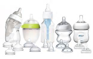 Dont Know Which Diaper Or Bottle To Pick Try A Sampler