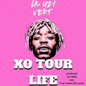 life xo tour   Imgurm