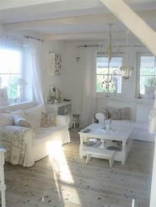 Landhausmöbel Shabby Chic : ber ideen zu shabby chic deko auf pinterest designer tisch dekoideen f r die wohnung ~ Sanjose-hotels-ca.com Haus und Dekorationen