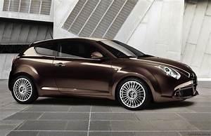 Alfa Romeo Mito 2018 : 2011 alfa romeo mito uk upgrades not for australia photos 1 of 4 ~ Medecine-chirurgie-esthetiques.com Avis de Voitures