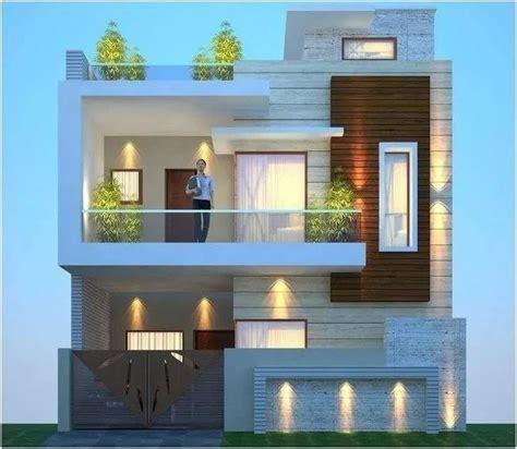 top  modern house design ideas   small house elevation design modern exterior house