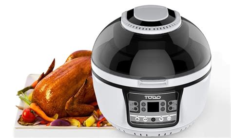 cooker sizes australia free shipping 139 for a todo 10l family size 1400w