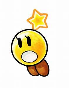Mario Luigi Paper Jam GameSpot
