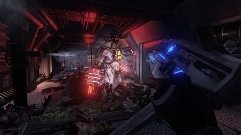 killing floor 2 review killing floor 2 review brash games