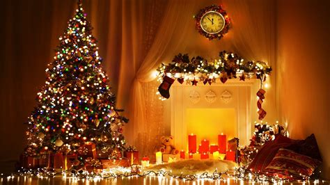 Christmas Music Instrumental Relaxing Christmas Songs