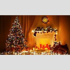 Christmas Music Instrumental Relaxing Christmas Songs
