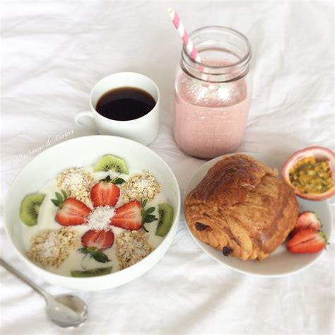 cuisine de meriem petit déjeuner la cuisine de meriem