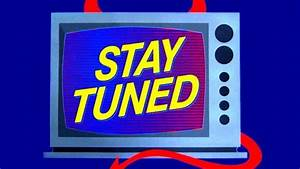 Looking back at Stay Tuned   Den of Geek