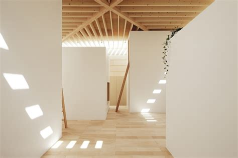 Japanese Minimalist Home Design by Japanese Minimalist Home Design Home Decor And Design