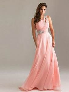 long dresses for weddings guests With long summer wedding guest dresses