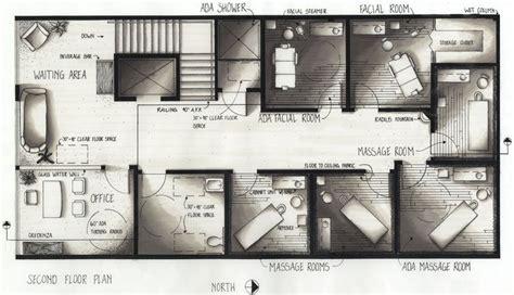 spa layout spa interior spa interior design spa decor
