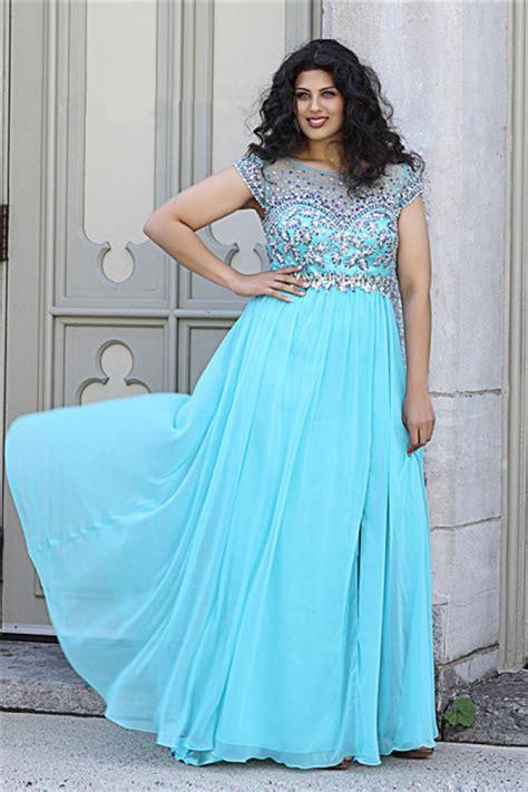 size dresses  sleeves dressed  girl
