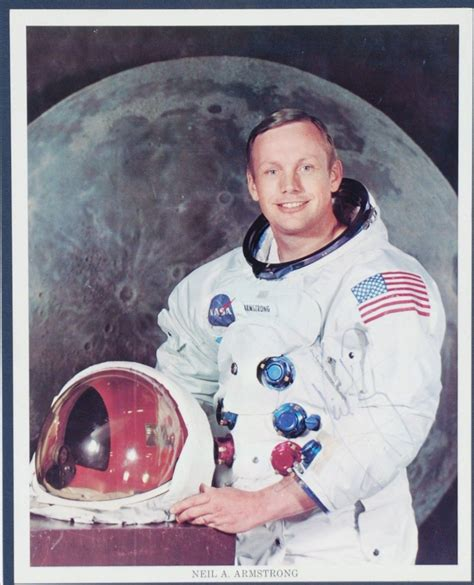 Neil Armstrong Space Suit Store (page 3) - Pics about space