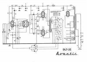 2014 Ultra Classic Wiring Diagram