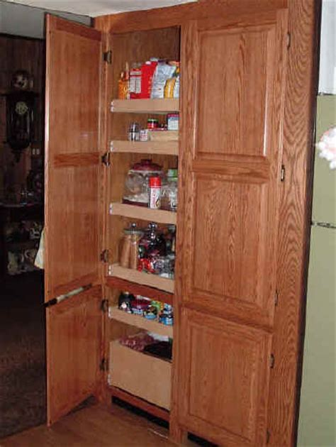 Pantry Cabinets Lowes by Pantry Cabinet Lowes Cabinets Matttroy