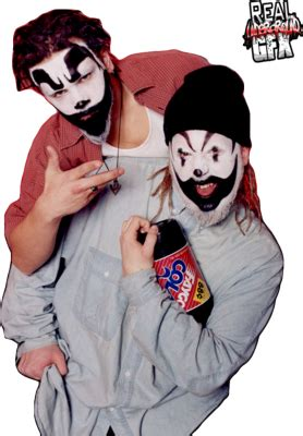 Psd Detail  Old School Icp  Official Psds