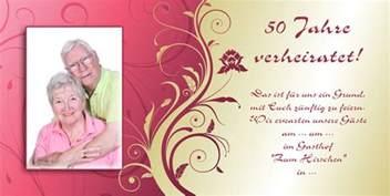 einladungskarten hochzeit ideen einladungskarten goldene hochzeit sajawatpuja