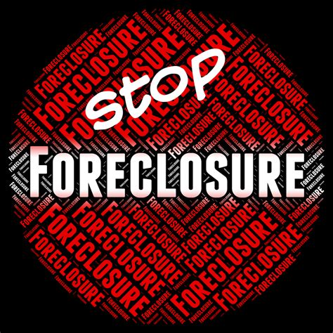 texas orders ocwen  stop acquiring  mortgage