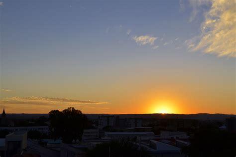 katutura hospital bach street windhoek namibia sunrise sunset times