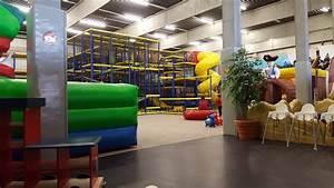 Indoorspielplatz Baden Württemberg : indoorspielplatz spatzolino eberhard finckh stra e 47 ~ A.2002-acura-tl-radio.info Haus und Dekorationen