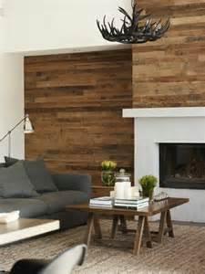 Wohnzimmereinrichtung beispiele  HD wallpapers wohnzimmereinrichtung beispiele cfgwallg.tk