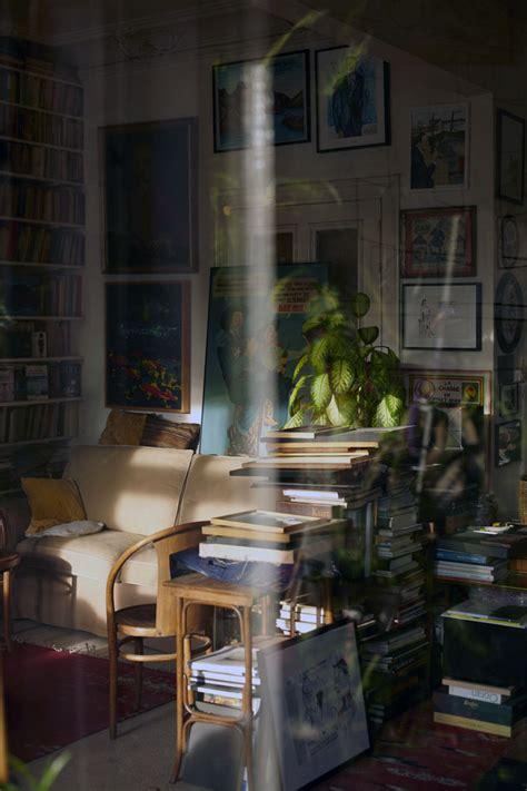Freunde Freunden Berlin by The New Freunde Freunden Friends Interiors Book