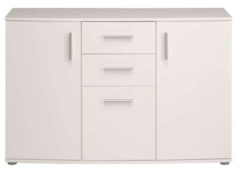 conforama meuble bureau meubles rangement bureau conforama