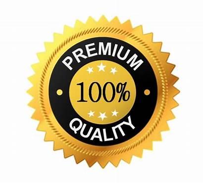 Premium Service Profit Term Growth Diwali Batch